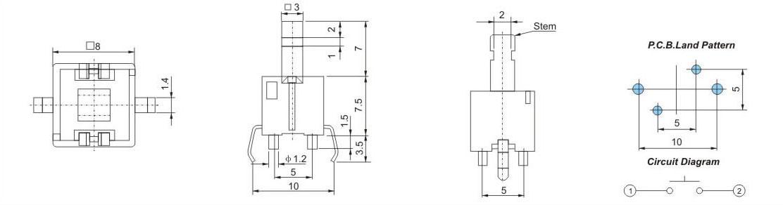 电路 电路图 电子 原理图 1112_292
