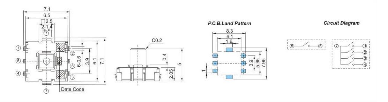 电路 电路图 电子 户型 户型图 平面图 原理图 1112_294