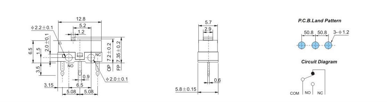 电路 电路图 电子 工程图 平面图 原理图 1112_293
