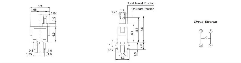电路 电路图 电子 原理图 1112_294
