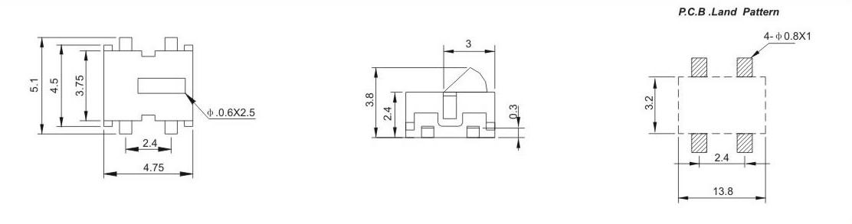 电路 电路图 电子 原理图 1112_293