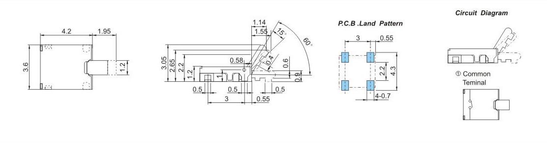 电路 电路图 电子 户型 户型图 平面图 原理图 1112_292