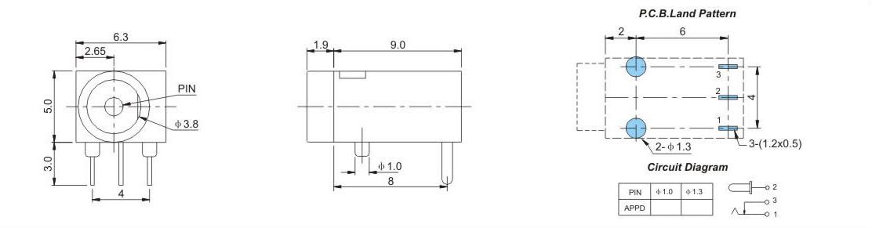 电路里dc代表什么