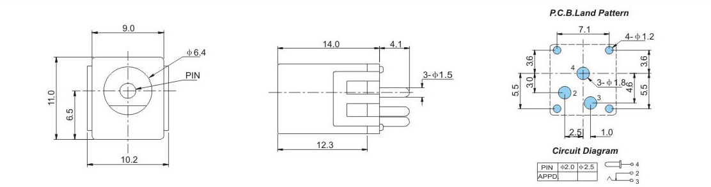 电路 电路图 电子 户型 户型图 平面图 原理图 1112_293